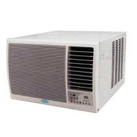 China wall mounted air conditioner on sale