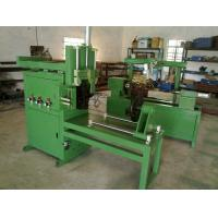 Quality Amorphous materials Reactor coil manufacturing equipment for sale