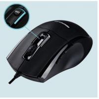 Quality good quality wired mouse,2012 HOT SELL for sale