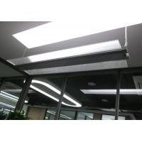 Quality Diffuser sheet for Back-lit LED Luminaire for sale