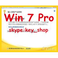 Quality Windows XP Professional SP3 OEM, and also Windows 7 Pro COA stickers and Windows XP Pro COA stickers for sale
