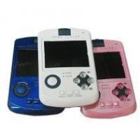 China 2GB MP4 Player on sale
