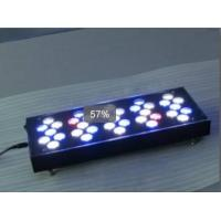 Quality dimmable led reef light 35*3w for sale