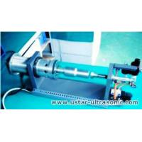 Quality Ultrasonic MI Cable Stripper,ultrasound Mineral Insulated cable stripper for sale