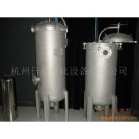 Commercial Bead Filters For Drinking Water