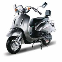 2000w 1500w 500w electric scooter bike motorcycle of kenwei. Black Bedroom Furniture Sets. Home Design Ideas