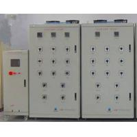 Motor 3 Phase Load Bank Auxiliary Equipment Electrical