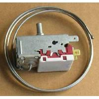Quality Thermostat & Refrigeration Spare Parts for sale