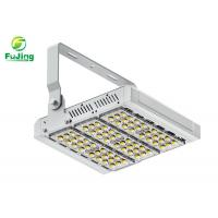 Quality Outdoor Waterproof LED Tunnel Light 150W 2700K - 7000K Warm White High Stability for sale