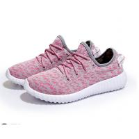 Quality 2016 customize sports shoes, women men sneaker oem factory for sale