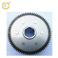 Buy cheap High Performance Motorcycle Clutch Housing / 150cc Scooter Clutch Housing from wholesalers