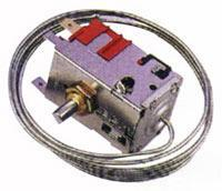Quality Thermostat (077b Series) & Refrigeration Spare Parts for sale
