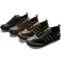 China Men's sports shoes, high quality men's shoes, NIKE shoes, good rubber sole, sport shoes on sale