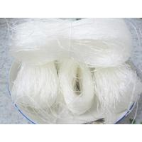 Quality China Longlou Vermicelli for sale