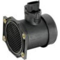 Buy cheap ISO/Ts16949 Air Flow Meter for Nissa (226807F400) from wholesalers