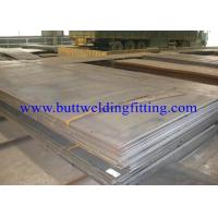 Quality Austenite Stanless Steel Plate 310 310S , Hot Rolled, AISI, ASTM, DIN, EN CE for sale