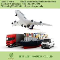 Buy cheap Import & Export Agent Providing General Trading Service clearing and forwarding agent from Wholesalers