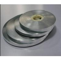 Quality Aluminum Foil Mylar,AL+Mylar Foil,AL/PET/AL for sale