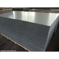 Quality Automotive Hot Dip Galvanised Steel Sheet In Coil 600MM - 1250MM Width for sale