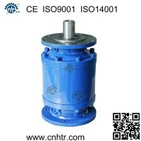 Quality Similar to Bonfiglioli 300 series inline coaxial helical planetary gear reducer gearbox riduttori for sale