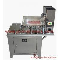 capsule machine 000