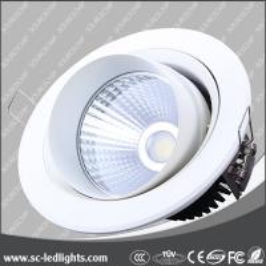 plastic ceiling light quality plastic ceiling light for sale. Black Bedroom Furniture Sets. Home Design Ideas