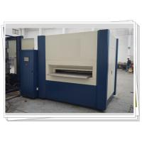 Quality Electric Adjust Hydraulic Seamless Precision Leveler For Deformed Flat Part for sale
