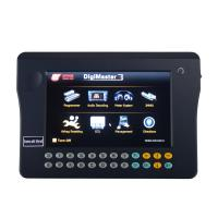 Quality Strongest mileage reset tool Digimaster 3 Odometer Programmer Mileage Master PC Version for Odometer Correction no token for sale