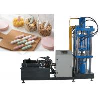 China Multi cavity Mould Automatic Tablet Press Machine on sale