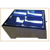 Quality Performance Industrial X Ray Film Viewer Lamp With Advanced Color TFT LCD Backlight for sale