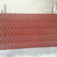 China Marine Film Faced Plywood/Shuttering Plywood/Construction Plywood for Concrete on sale