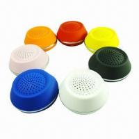 Quality Mini Bluetooth Speakers for all iPhone/iPad/PC  for sale