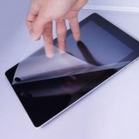Quality Screen Protector for PC, Notebook for sale