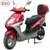 Quality Scooter ZX150T-3 for sale