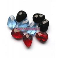 China Crystal Apparel Accessories -Crystal Beading (JD-ZZ-101) on sale