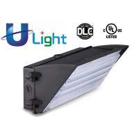 Led Flood Light Led Outdoor Area Flood Light Wall Pack