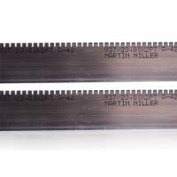 Quality die making machine steel perforating cutting rule creasing blade for sale