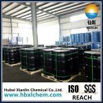 China Cas No.: 96-29-7 Methyl Ethyl Ketoxime(MEKO) 99.9% min from China for sale