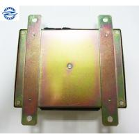 Quality Electrical Kobelco Excavator Parts SK200-2 Digger Controller CPU SK200-2 For YN22E00015F3 for sale
