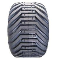 Quality Traction Implement Tire and Trailer Tire 600/50-22.5 for sale