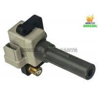 China Subaru Forester Impreza Coil Excellent Electrical Conductivity Ignition Module on sale