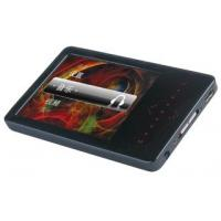 Buy MP4 Player (T0828S) at wholesale prices