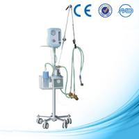 cpap  machine china,infant ventilator,neonatal ventilator system medical  price