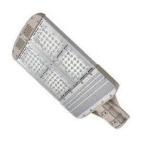 Buy cheap 250w led highway lights IP 66 Waterproof anti - glare with Die - casting housing from wholesalers