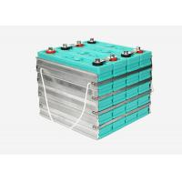 Quality Long Life 12.8V 400Ah UPS Lithium Battery , Lifepo4 Batteries For Solar Energy Storage for sale
