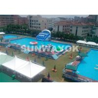 Rectangular Inflatable Swimming Pools For Sale 91116184
