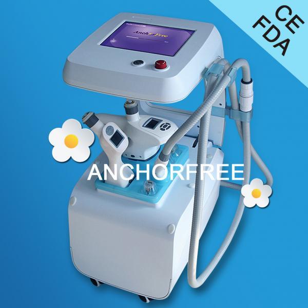 vacuum liposuction infrared laser bipolar rf roller. Black Bedroom Furniture Sets. Home Design Ideas
