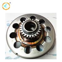 Buy cheap Steel Shinny Scooter Clutch Parts Housing , 5YP LC135 Motorcycle Racing Clutch from wholesalers