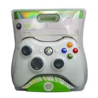Buy cheap XBOX 360 Original wireless controller with packing from wholesalers