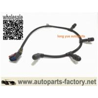 Quality longyue 2004-2010 Ford 6.0L Diesel Glow Plug Harness Extension Left LH Side E350 E450 F250 F350 OEM for sale